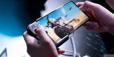 Huawei подтвердила время выхода сгибаемого мобильника
