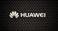 Пользователи смогут создавать 3D-снимки при помощи нового смартфона Huawei