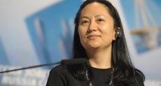 Финансовый директор Huawei арестован из-за подозрений в нарушении торгового эмбарго США в отношении Ирана