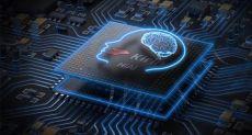 Huawei договорилась с TSMC о создании чипов Kirin 990