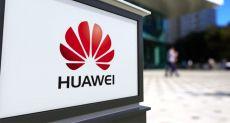 У Huawei новый рекорд и она обошла Apple по важному показателю