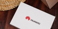 У Huawei новые проблемы. В Польше арестован топ-менеджер компании