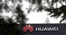 Huawei подозревают в хищении коммерческой тайны у американского оператора связи T-Mobile