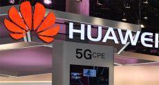 Германия не откажется от сотрудничества с Huawei в обмен на гарантии безопасности данных