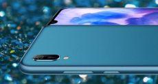 Заурядный Huawei Y6 Pro (2019) с чипом MediaTek оценили в $135
