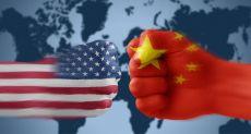 Huawei намекнула, почему ее участие в развертывании 5G вызывает столько опасений со стороны США