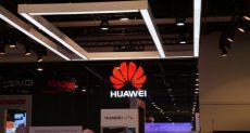 Названа цена отказа Великобритании от сотрудничества с Huawei