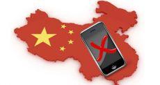 Глава Huawei: нет санкциям против Apple. Обижать учителя нельзя