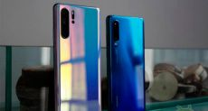 Huawei рассказала о программной поддержке своих Android-устройств и о планах по обновлению до Android Q