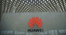 Американские компании де-факто так и не получили разрешения на работу с Huawei