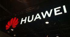 Глава Huawei: через 2-3 года Harmony OS сможет конкурировать с iOS