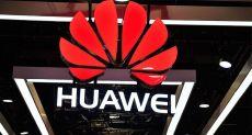 Huawei представила отчет за третий квартал 2019 года