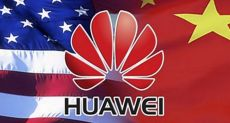 Американские компании начали получать лицензии на работу с Huawei