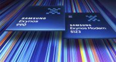 Huawei может отказаться от комплектующих Samsung