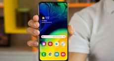 Аналитики предрекают успех Huawei на рынке смартфонов по итогам 2019 года