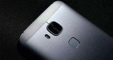 Huawei готовит смартфон на базе Snapdragon 835