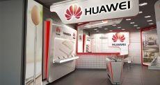 Почему Huawei отказалась создавать Pixel-смартфоны