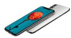 Как Huawei над Apple посмеялась