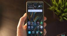 Apple в опасности. Huawei приходит в США