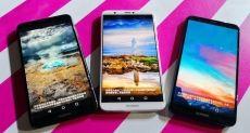 Смартфон Huawei Enjoy 7S прибыл в Европу под новым именем