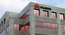 В США хотят запретить сотрудничество Huawei и ZTE
