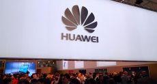 Huawei будет инвестировать в рынок США