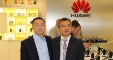 Huawei P10 с Kirin 960 и 5.5-дюймовым 2K дисплеем засветился в GFXBench