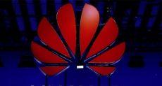 Huawei лидирует на российском рынке смартфонов