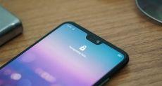 На рынке появится еще один игровой смартфон. Теперь от Huawei