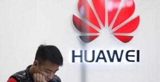 Борьба с Huawei продолжается. Ещё одна страна выступила против техногиганта