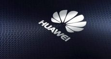 """Huawei D9 (Vickyn, Ascend D9) получит 5.1"""" изогнутый дисплей и водонепроницаемый корпус"""