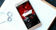 Huawei Honor 5X: ключевые особенности дизайна