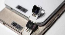 Huawei Honor 7i: интересный камерофон ради Европы сменил имя на Huawei ShotX