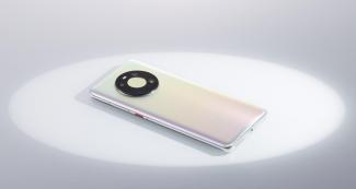 У Huawei будет свой флагман с Snapdragon 898