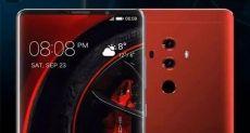 Huawei Mate 10 или Mate X? Игры с неймингом