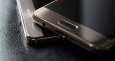 Huawei Mate 10 лишится 3,5 аудиоджека и станет водостойким