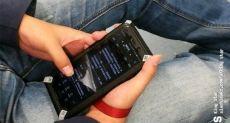 Реальные снимки Huawei Mate 10 накануне анонса