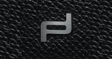 Huawei Mate 10 Pro Porsche Design Edition получит кожаную заднюю крышку и ждем анонс фирменной док-станции