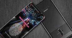 Huawei Mate 20: полноэкранный и инновационный долгожитель