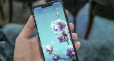 Анонс Huawei Mate 20 Lite и объявлена дата презентации Huawei Mate 20