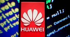 США против Huawei: ситуация накаляется