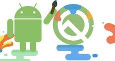 Huawei Mate 20 Pro вернулся в лоно участников Android Q Beta