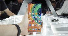 Для смартфонов серии Huawei Mate 30 разблокируют загрузчик