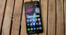 Huawei Mate 30 Lite может первым получить Hongmeng OS