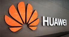 Huawei Mate 30 Pro показался на промо-изображении