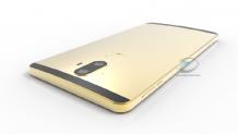 Huawei Mate 9 с двумя камерами по 20 Мп ожидается в 4-м квартале 2016