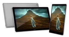 Планшет Huawei MediaPad C5 получит чип Snapdragon 435 и 8-дюймовый дисплей