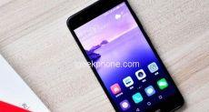 Первые подробности о Huawei Nova 4: флагманский чип, емкая батарейка и 4 камеры