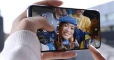 Характеристики Huawei Nova 6 из базы данных бенчмарка