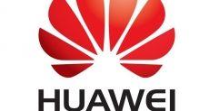 Huawei P10 с чипом Kirin 960 может дебютировать во 2 квартале 2017 года